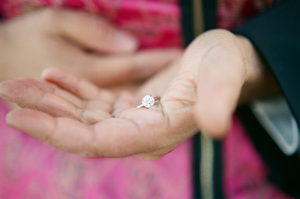 carl schurz engagements by wendy g photography