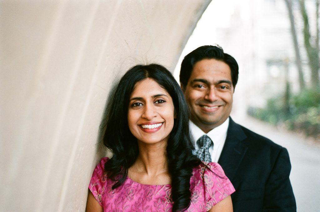 carl schurz engagement sessions by wendy g photography
