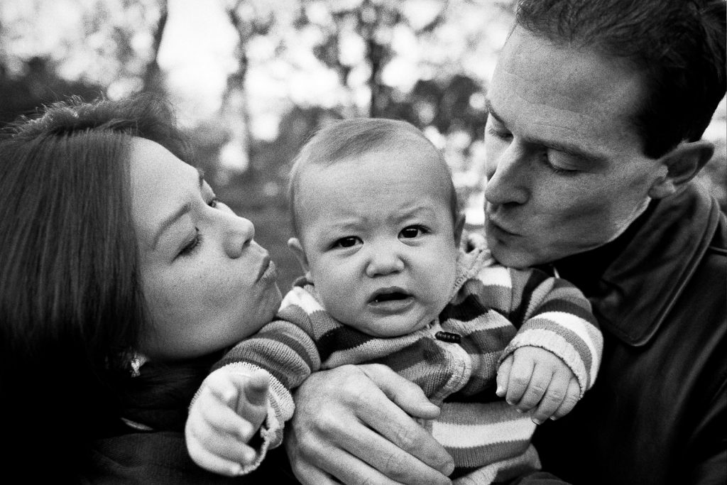 bw harlem meer family portraits by wendy g photography
