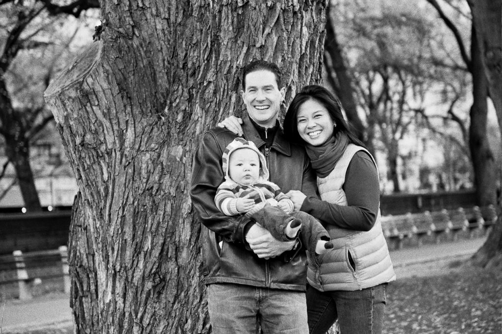 harlem meer family portraits by wendy g photography