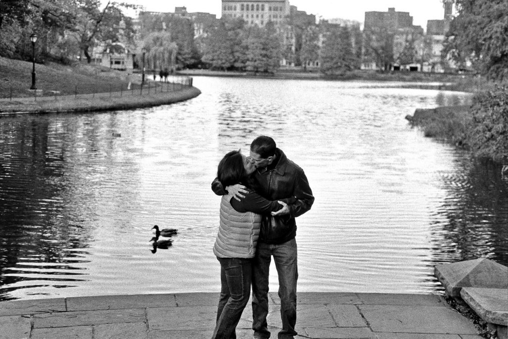 harlem meer portraits by wendy g photography