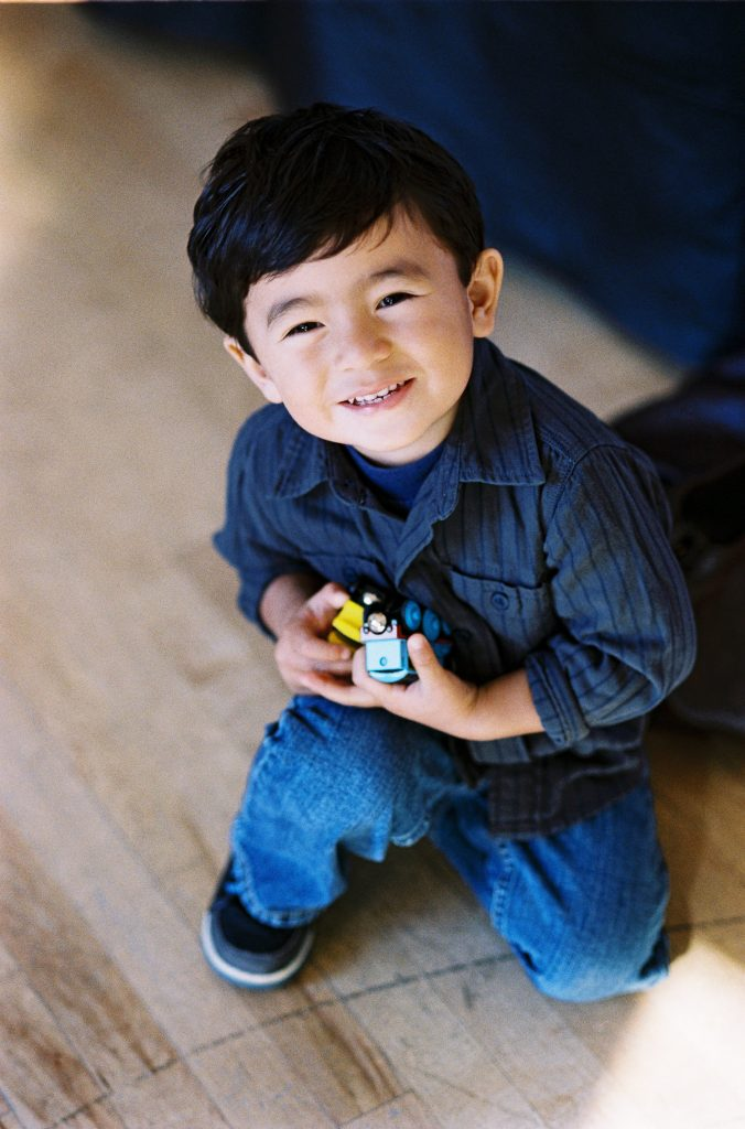 nyc childrens studio portraits by wendy g photography