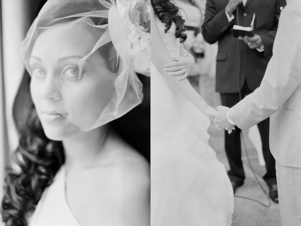 westchester ny wedding photos in BNW by wendy g photography