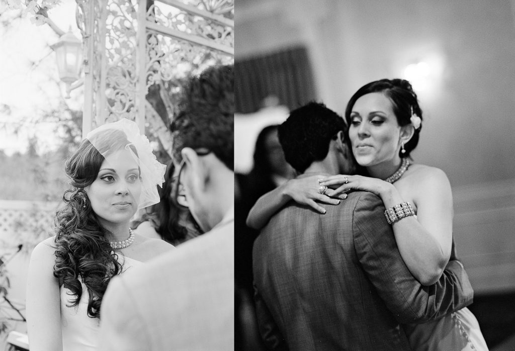westchester ny wedding couple photos by wendy g photography