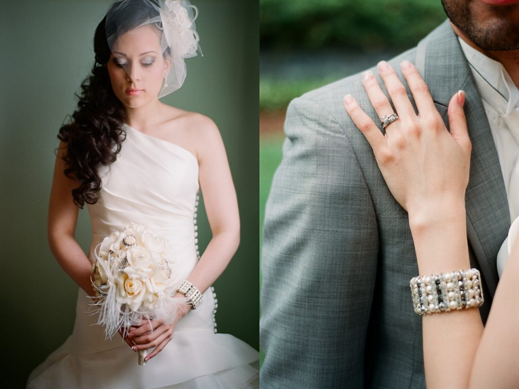 westchester ny wedding photos by wendy g photography