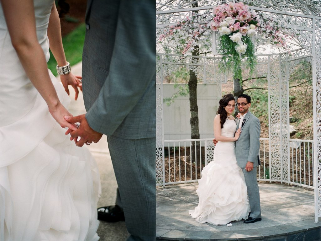 westchester ny wedding photo by wendy g photography