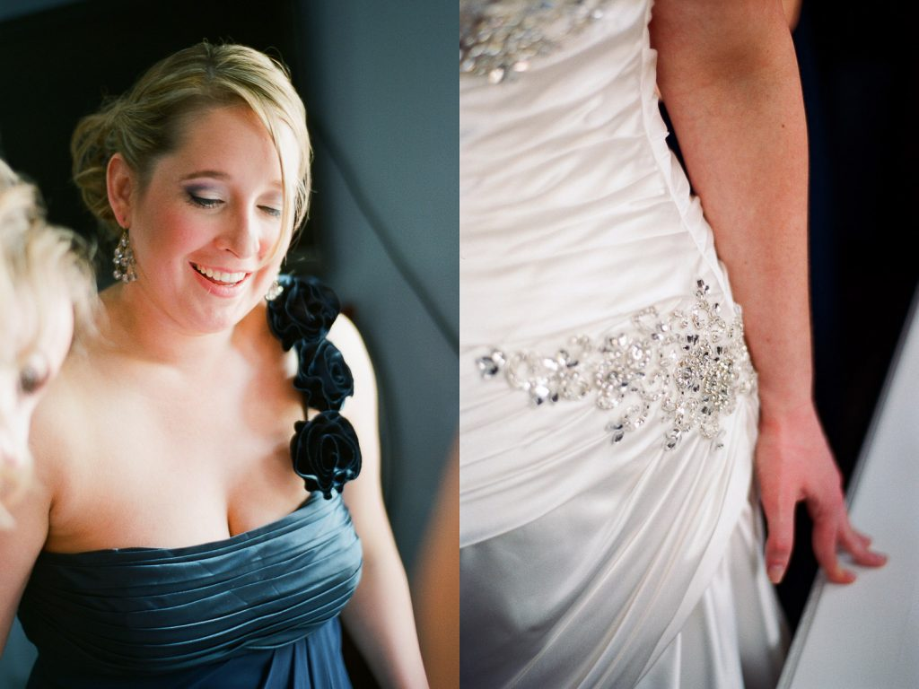 westchester wedding photos by wendy g photography