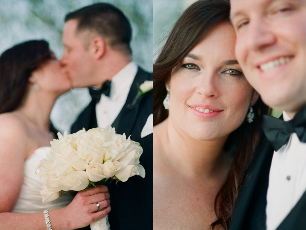westchester wedding couple photos by wendy g photography