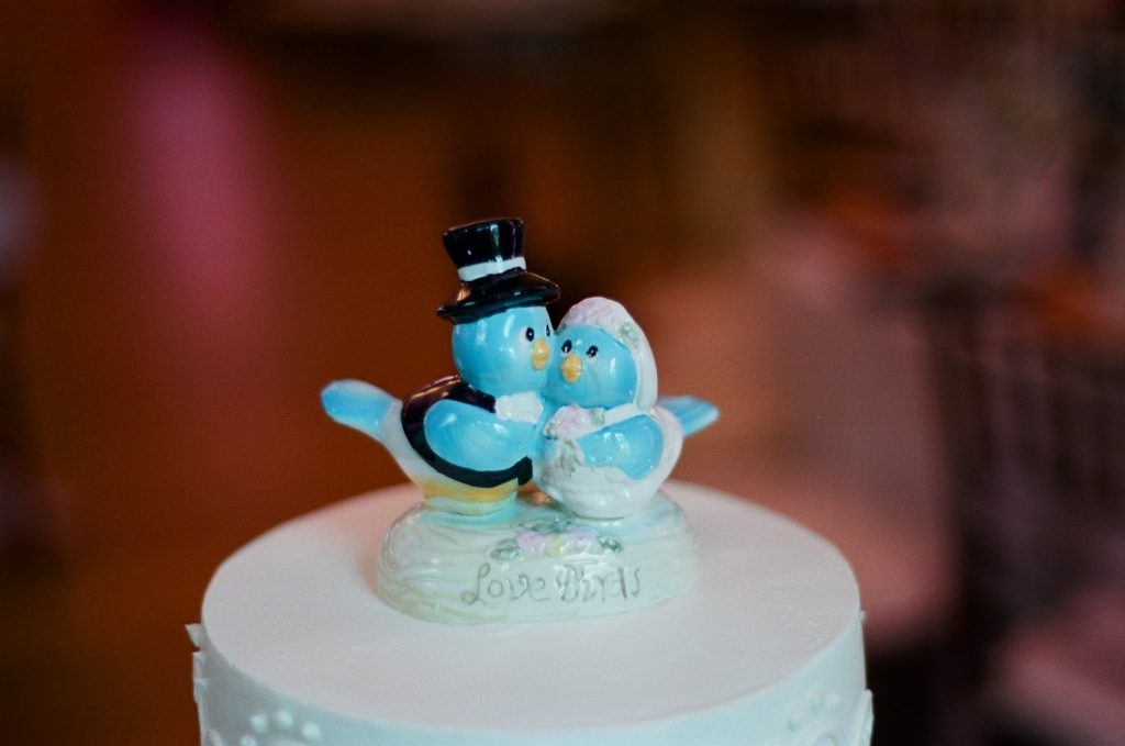 westchester wedding cake photos by wendy g photography