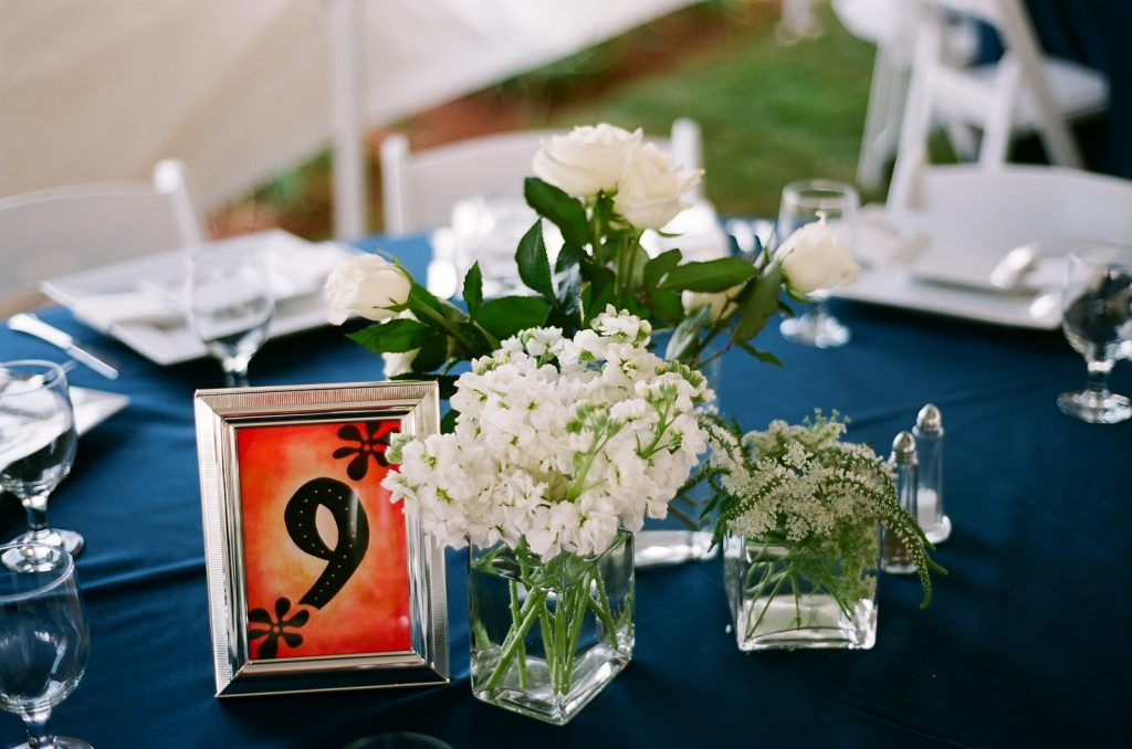 cape cod wedding venue by wendy g photography