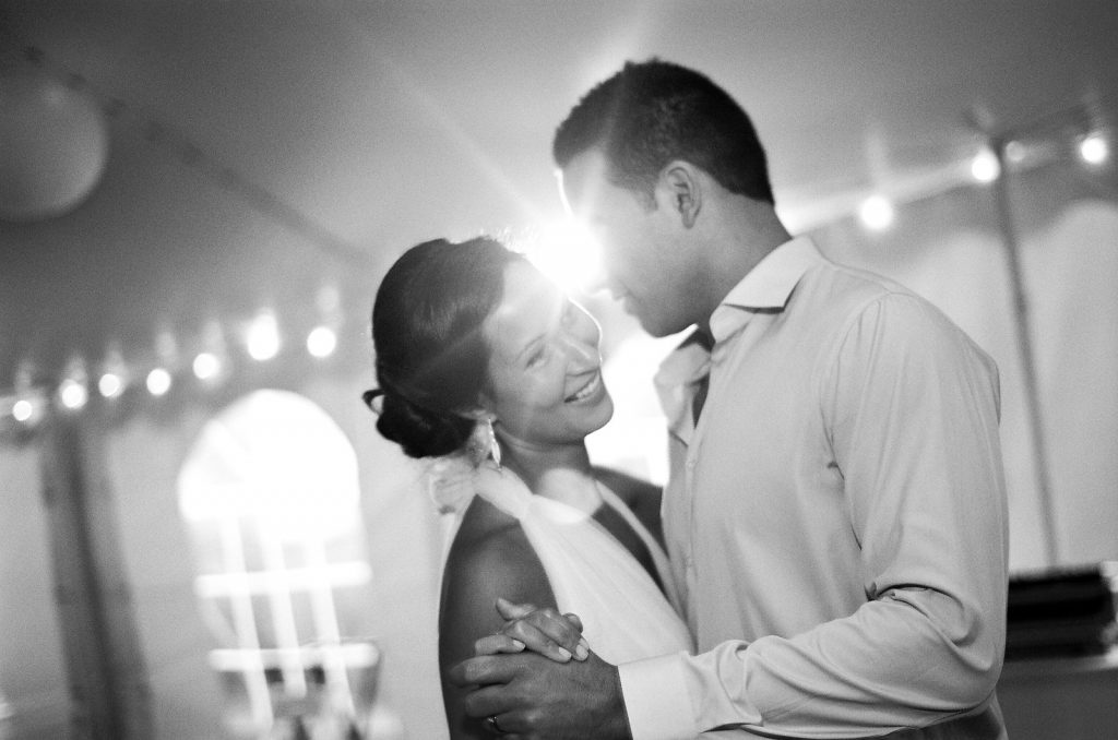 venues for cape cod wedding by wendy g photography