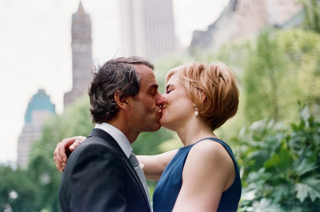 ny city hall wedding portraits central park by wendy g photography